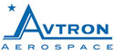 Avtron Aerospace