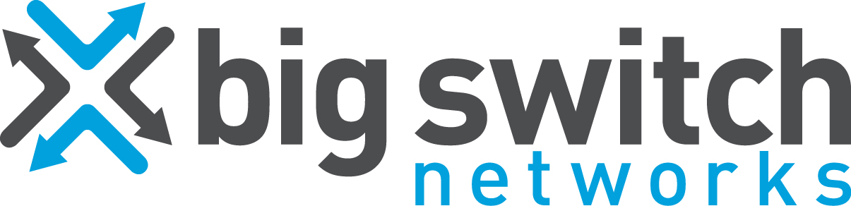 Big Switch Logo