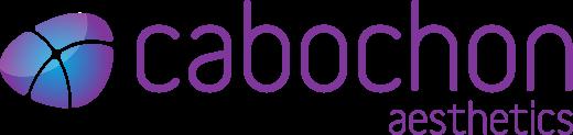 Cabochon 07 13