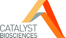 Catalystbio