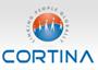 Cortina_logo