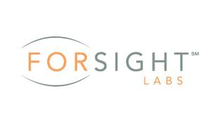 ForSight Labs