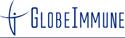 Globeimmune