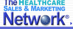 Healthcare Network Logo
