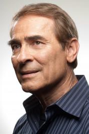 John Lutsi