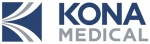 Kona Medical Logo