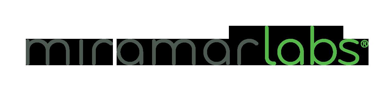 Miramar Labs March 2013