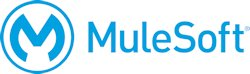 MuleSoft current logo