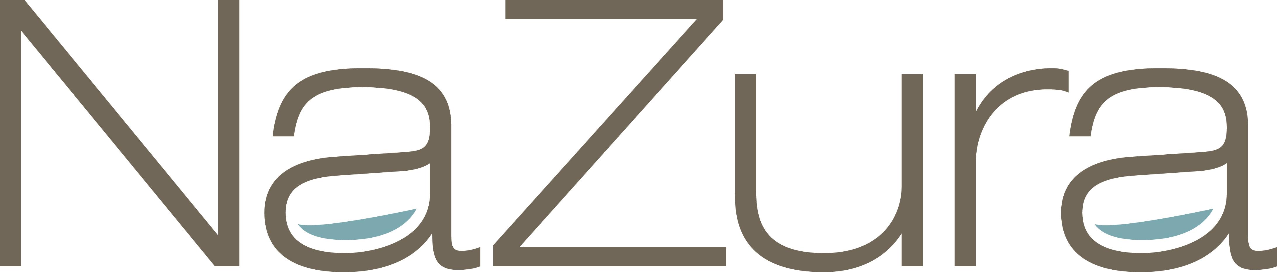 NaZuraLogo404