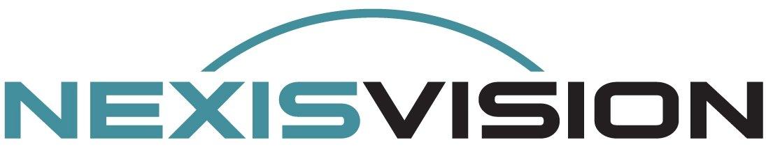 Nexis Vision Logo