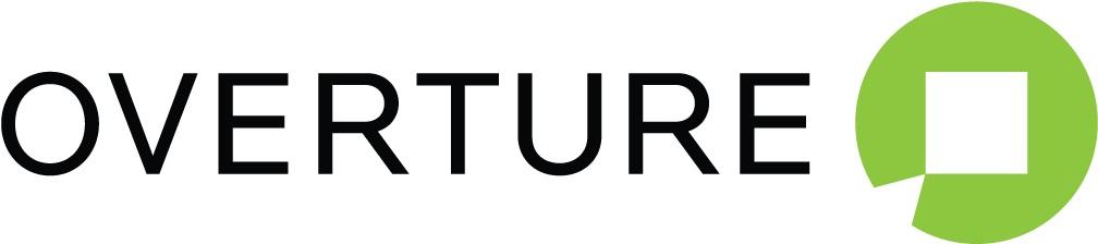 Overture Logo1