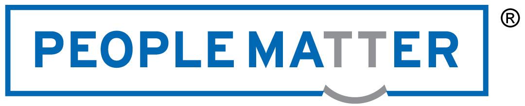 PeopleMatter Logo