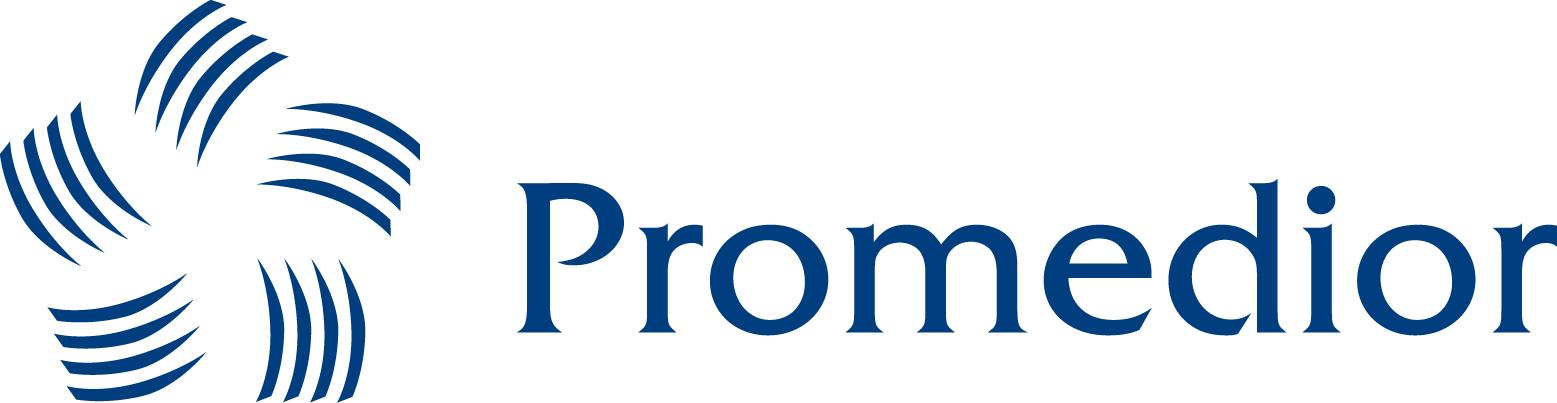 PromediorOct2012