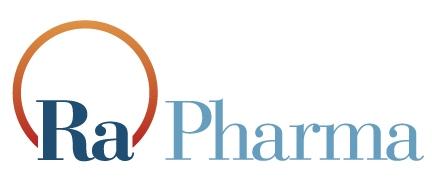 Ra-Pharma-Logo-11-2011