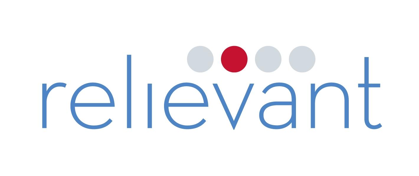 Relievant Logo