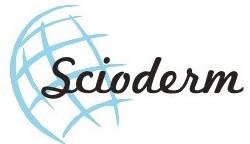 Scioderm Large