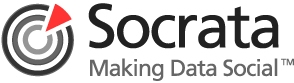 Socrata_Logo