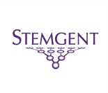 Stemgent Logo