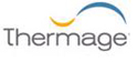 Thermage current logo