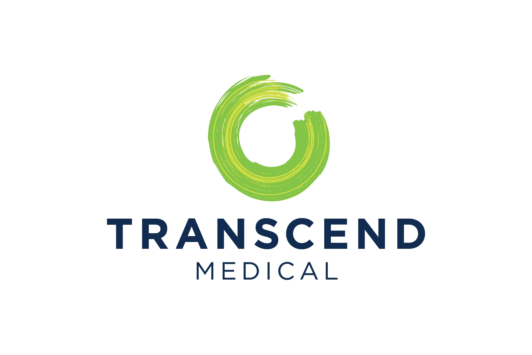 Transcend Logo New