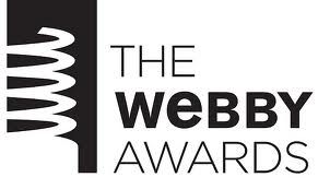 WebbyAwards Logo