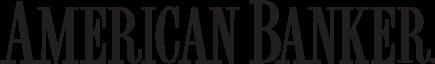 logo-americanbanker
