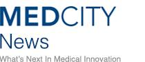 logo-medcity news