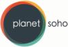 logo_planetsoho