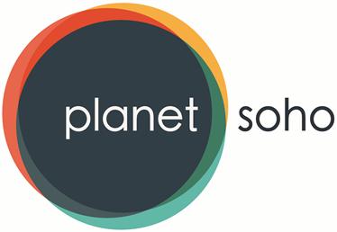 planet soho