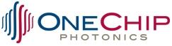 onechip_logo
