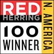 red herring 100 small