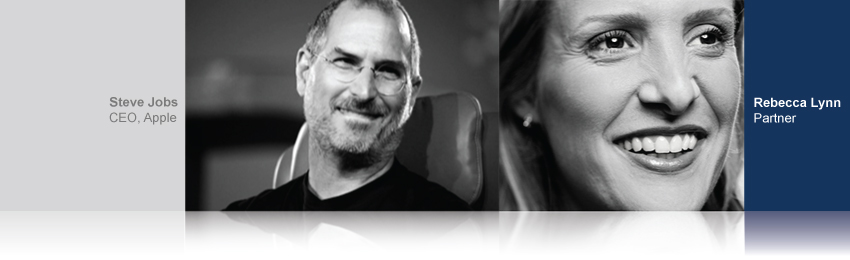 slide_it_steve-jobs-rebecca-lynn