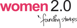 women2_logo